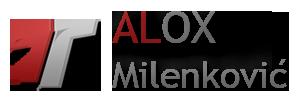 Alox Milenkovic